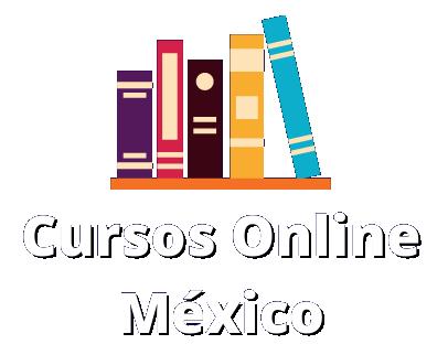 Cursos Online Mexico Ingresa A Los Cursos 2021